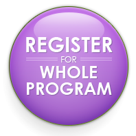 Ma Yoga Prenatal Certification Program