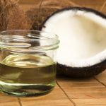 MAyurveda: an online Ayurveda course that teaches self-care like coconut oil self-massage